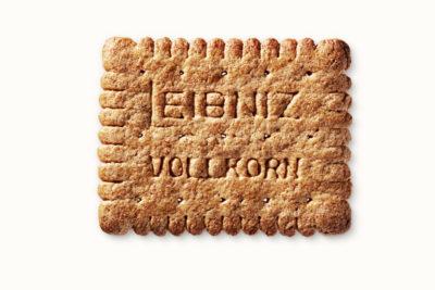 Keks_Vollkorn, Keks, Leibniz,