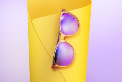 Sonnenbrille, Carrera, Brillenfotografie, Stillleben,