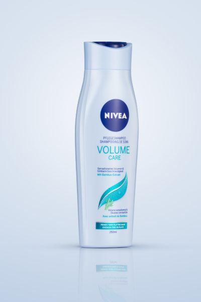 Duschgel, Nivea, Körperpflege, Pflegeshampoo