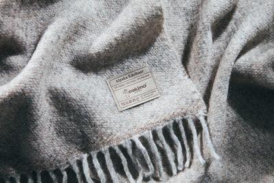 RiehlFoto_GmbH_Textilien