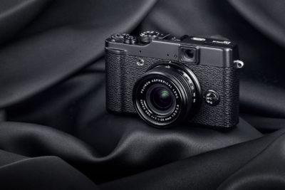 3dFotostudio Fujix10 Fotoausrüstung, Stillleben, Fujifilm Switzerland