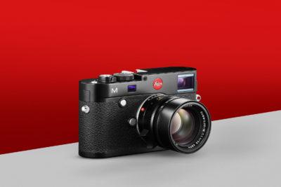 3dFotostudio Leica M