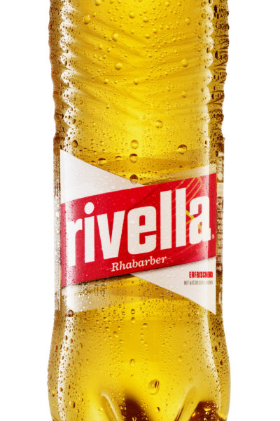 3dFotostudio Produktfoto _Rivella_Softdrink_Drinks