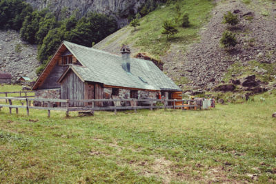 Appenzell13,Wandern