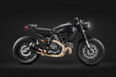 3dFotostudio Ducatti_Motorrad