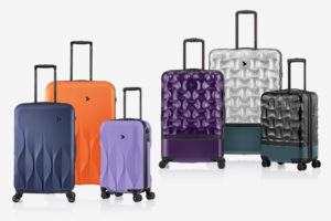 Koffer,Packshots,Produktaufnahmen
