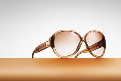 Brille,Sonnebrille,Luxusartikel