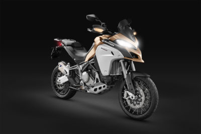 3dFotostudio Ducatti2_Motorrad