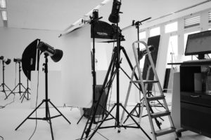 3D Fotostudio_Making_of00, behind the scenes
