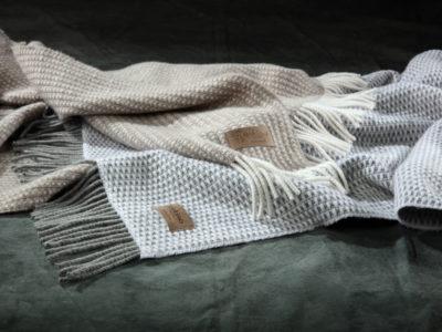 RiehlFoto GmbH Textilien Gewebe Textilwaren