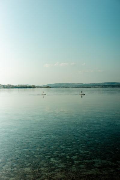 Bodensee Rhein Berlingen