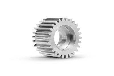 Werkzeug,Industrieanwendung,Maschinen,Riehlfoto